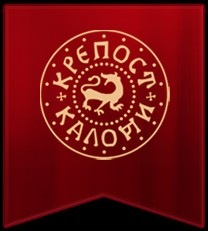 308_logo