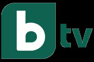 BTV-logo