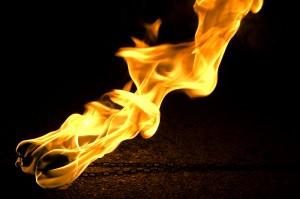Fire_poi_by_Rastafarri[1]