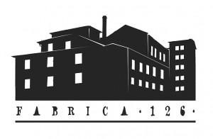 fabrica_logo