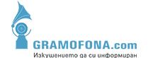 gramofona