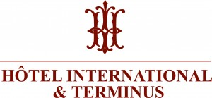 logo-hotel-international-terminus