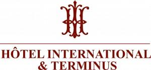 logo-hotel-international-terminus