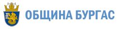 logo_burgas_municipality