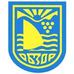 obzor-logo(150x150)