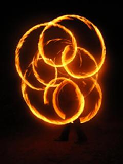 fire2[1]