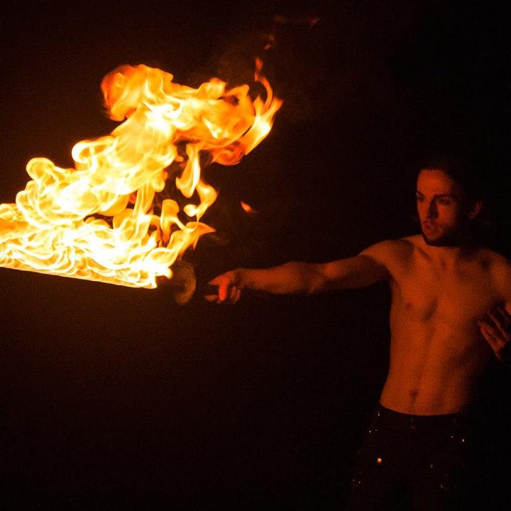 fire-sword[1]